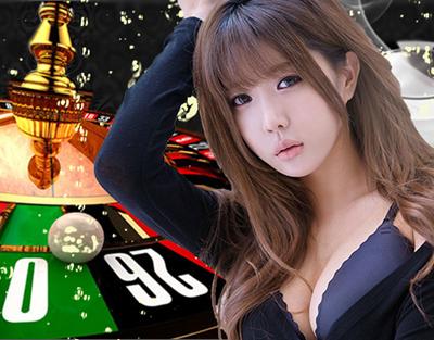 Pengalaman Teman Bermain Judi Di Casino Genting